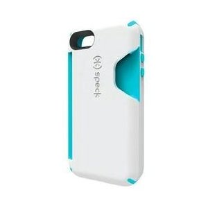 Speck iPhone candyshell